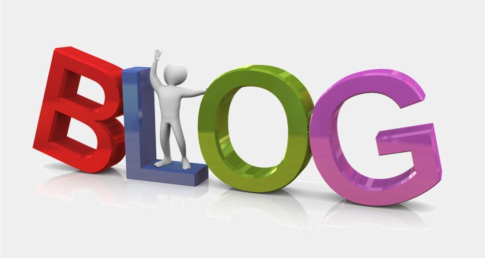 انتخاب سرویس وبلاگ مناسب