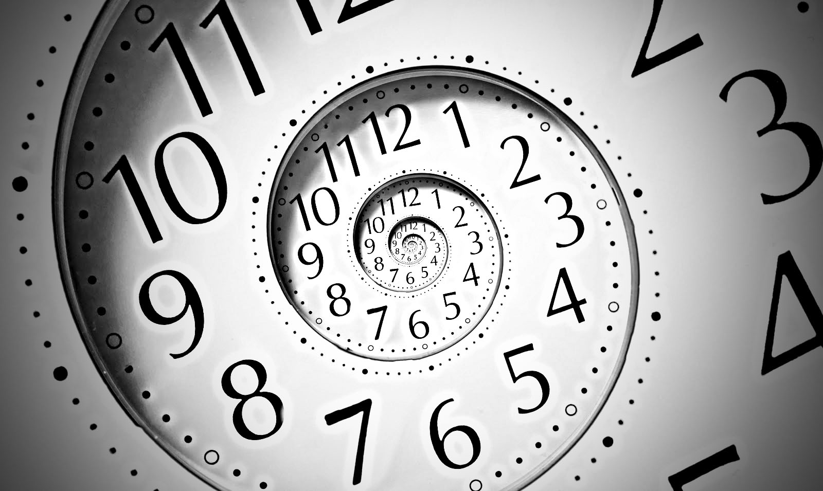 مدیریت زمان در فضای مجازی