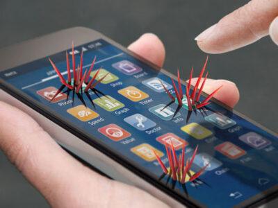 آسیب های سرگرمی در دنیای مجازی