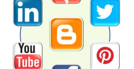 آینده سایت و وبلاگ چگونه خواهد بود؟!