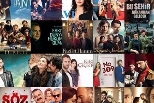 اثرات سریال های ترکیه ای ماهواره