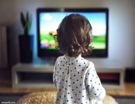 اثرات مخرب ماهواره بر کودکان