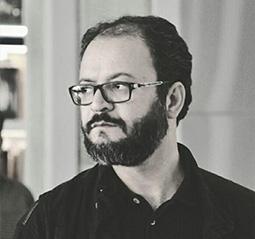 حامد حجتی