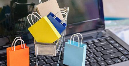 اصول خرید اینترنتی