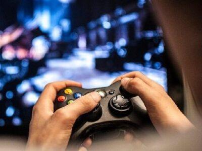 بازی های رایانه ای پرسودترین صنعت تجارت جهان
