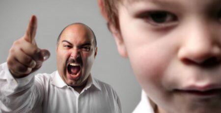 رفتار با فرزندان در فضای مجازی