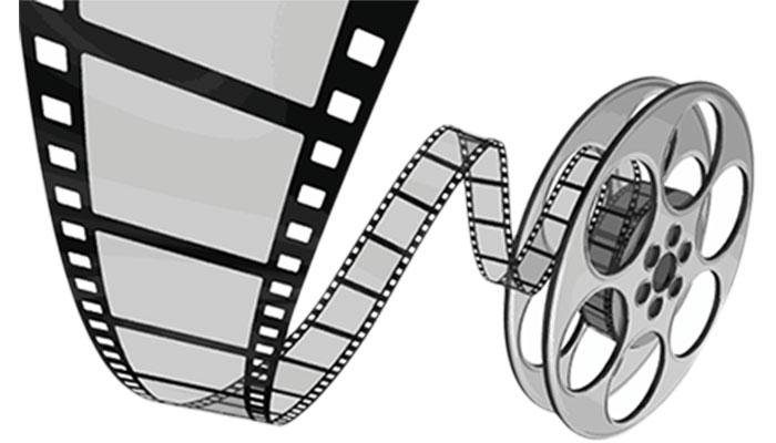 تفکر رسانه ای در فیلم و سریال