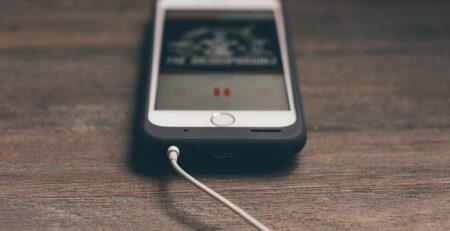 تفکر رسانه ای در موسیقی
