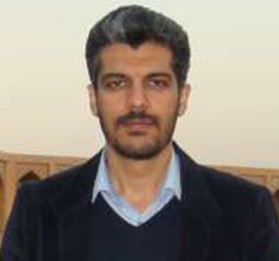 آقای حامد آزادی