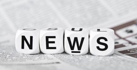 خبر و خبر رسانی در دنیای امروز