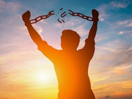 روح بزرگ رمز موفقیت