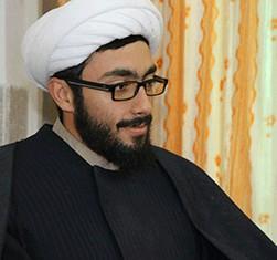 عباس صالحی