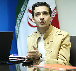 علی اکبر جمشیدی